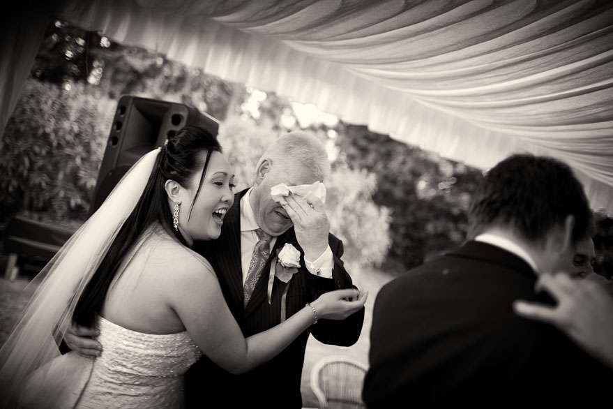 a00150-wedding-photographer-in-tuscany