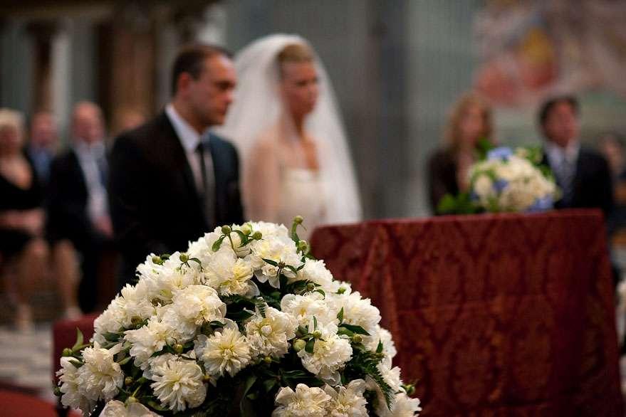b00117-wedding-photographer-florence-tuscany