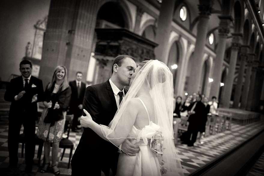 b00122-wedding-photographer-florence-tuscany