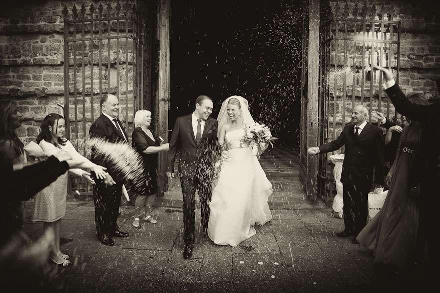 b00124-wedding-photographer-florence-tuscany