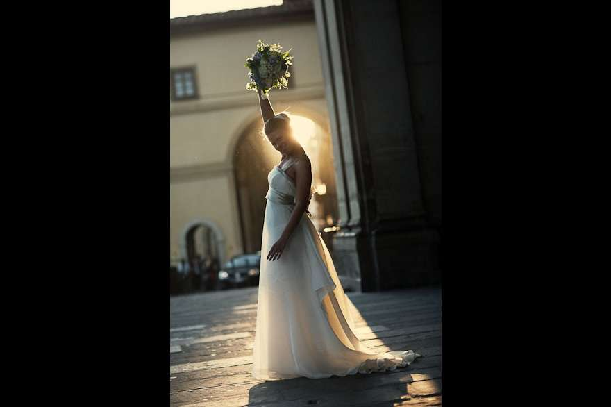 b00130-wedding-photographer-florence-tuscany