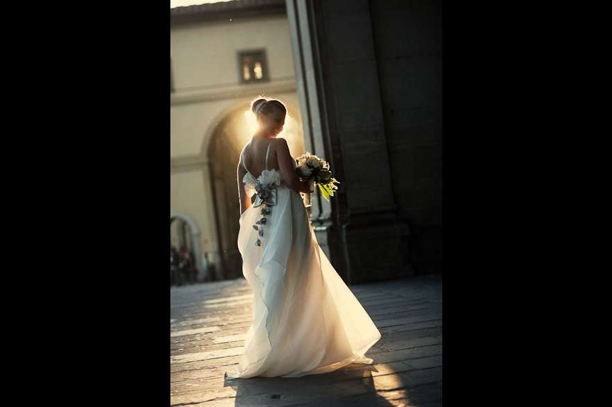b00131-wedding-photographer-florence-tuscany