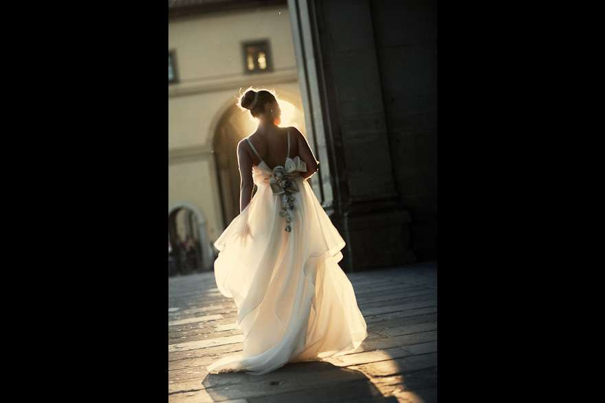 b00132-wedding-photographer-florence-tuscany