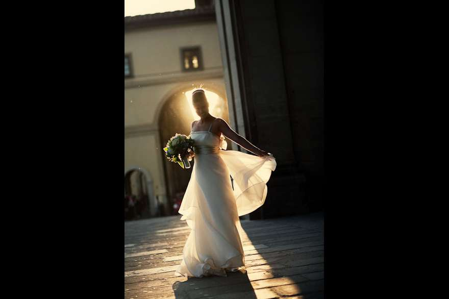b00133-wedding-photographer-florence-tuscany
