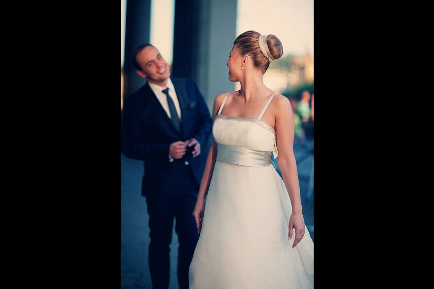 b00134-wedding-photographer-florence-tuscany
