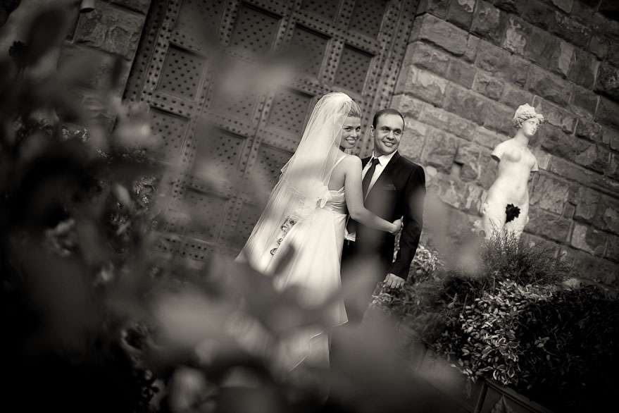 b00138-wedding-photographer-florence-tuscany