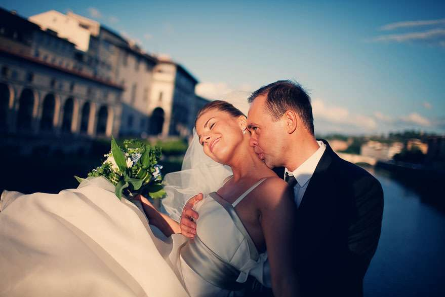 b00140-wedding-photographer-florence-tuscany