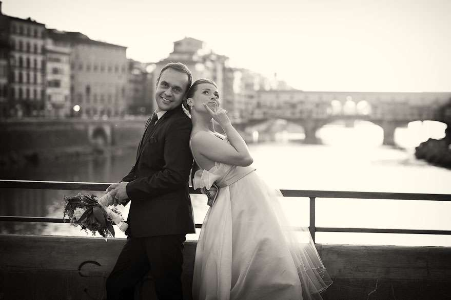 b00141-wedding-photographer-florence-tuscany
