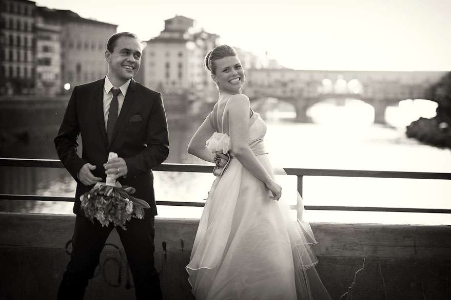 b00142-wedding-photographer-florence-tuscany