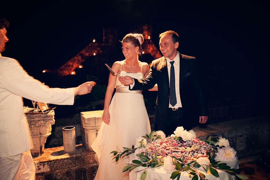b00153-wedding-photographer-florence-tuscany