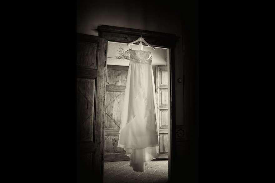 c00102-wedding-photographer-tuscany