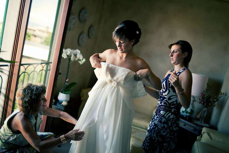 c00103-wedding-photographer-tuscany