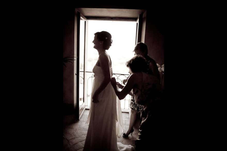 c00104-wedding-photographer-tuscany