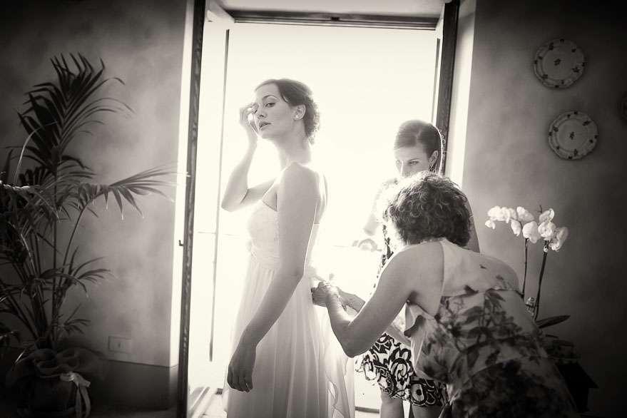 c00107-wedding-photographer-tuscany