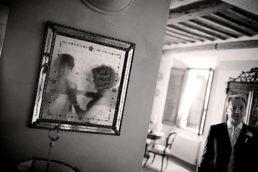 c00108-wedding-photographer-tuscany