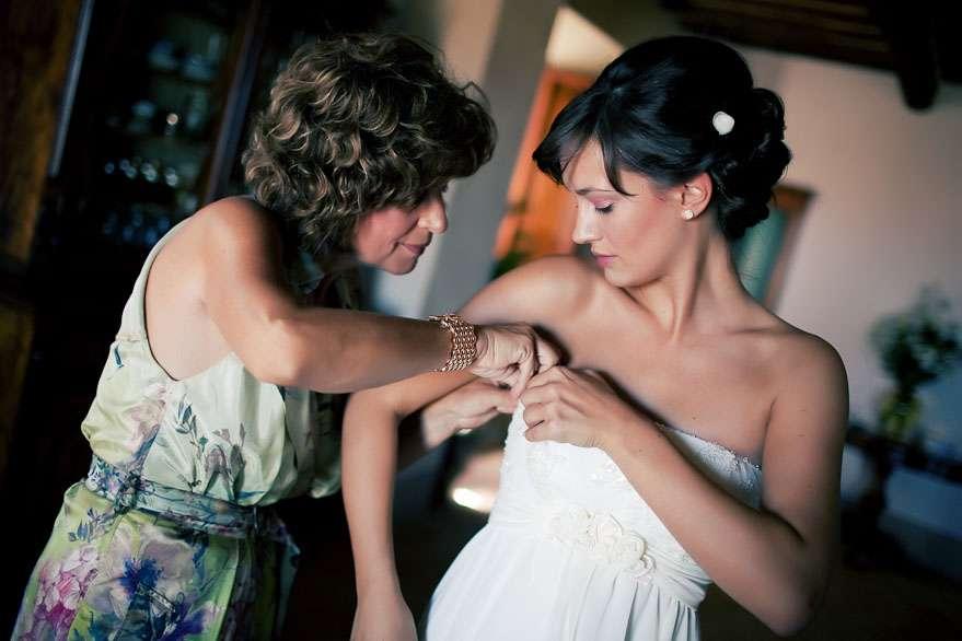 c00109-wedding-photographer-tuscany