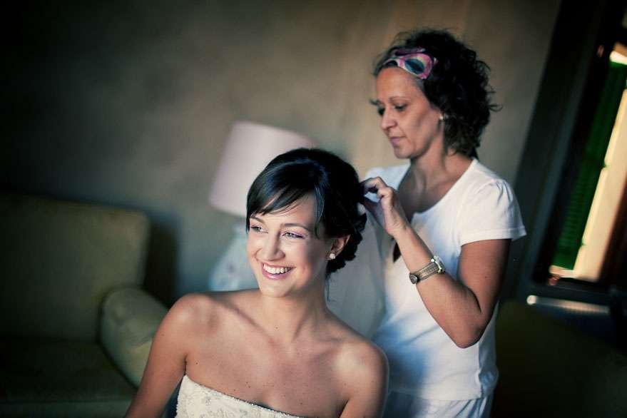 c00110-wedding-photographer-tuscany
