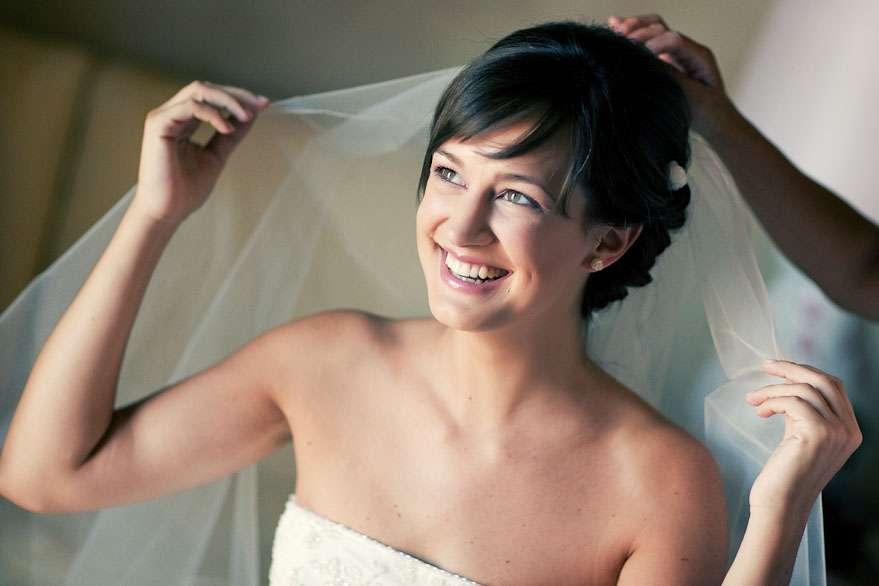 c00111-wedding-photographer-tuscany