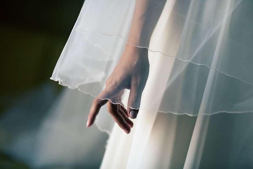 c00112-wedding-photographer-tuscany