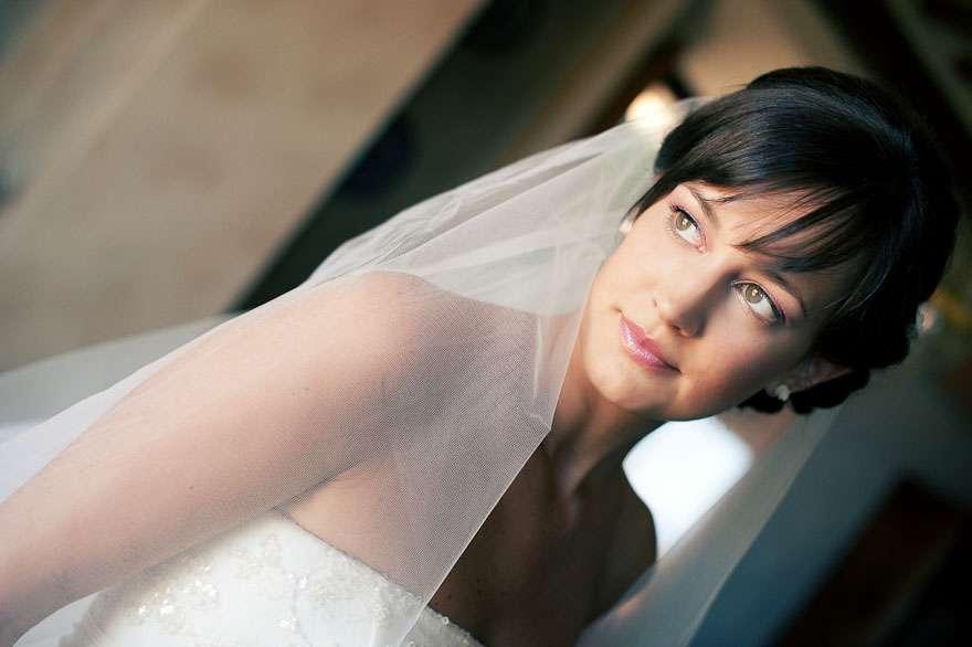 c00113-wedding-photographer-tuscany