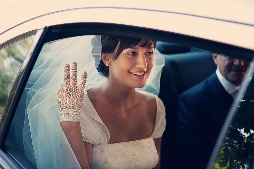 c00114-wedding-photographer-tuscany