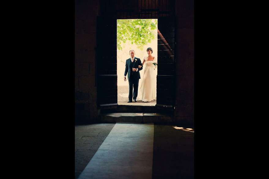 c00115-wedding-photographer-tuscany