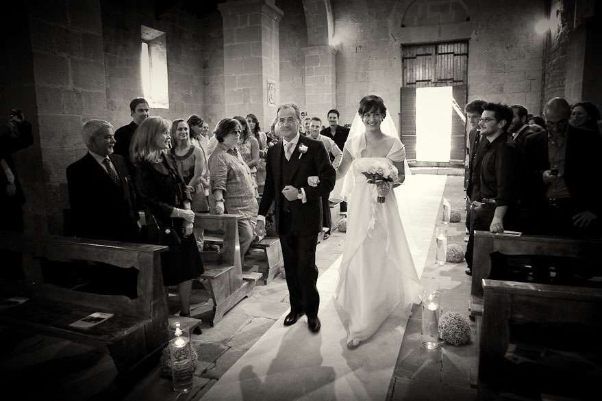 c00116-wedding-photographer-tuscany