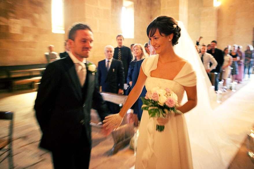c00117-wedding-photographer-tuscany