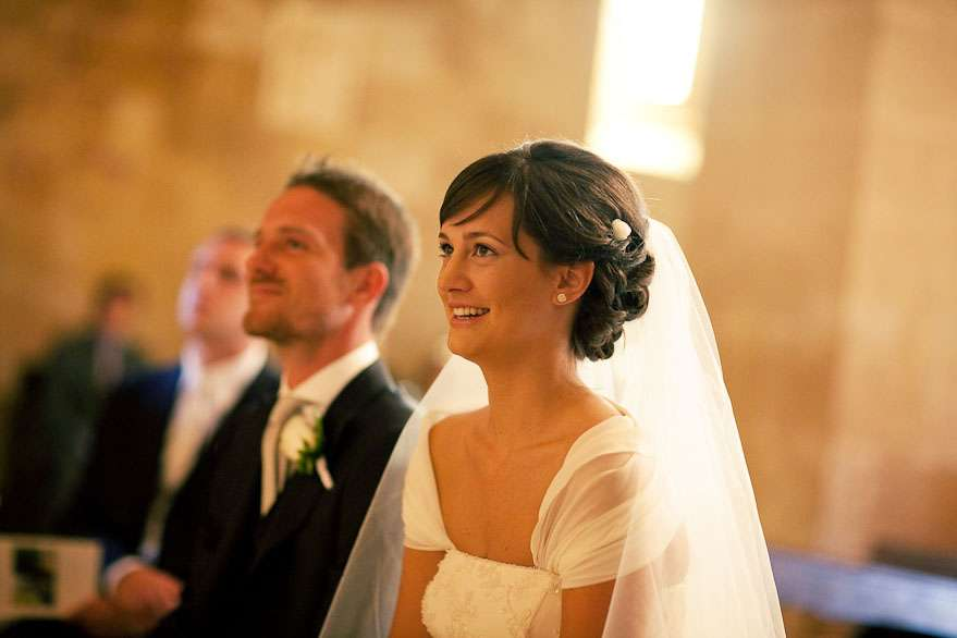 c00118-wedding-photographer-tuscany