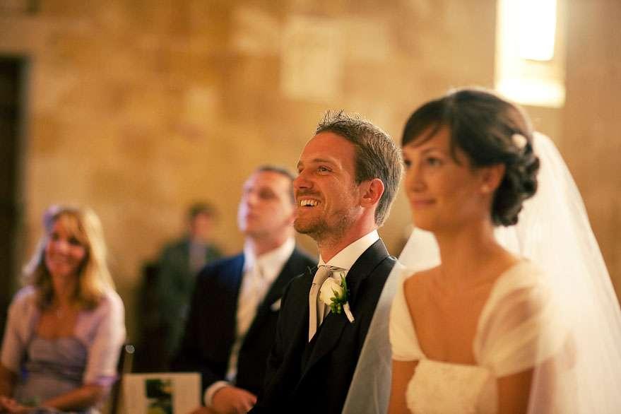 c00119-wedding-photographer-tuscany