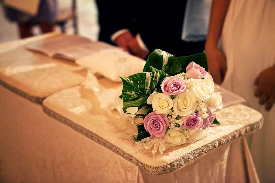c00120-wedding-photographer-tuscany