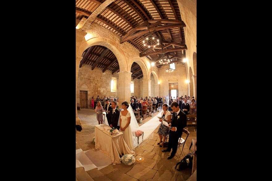 c00121-wedding-photographer-tuscany