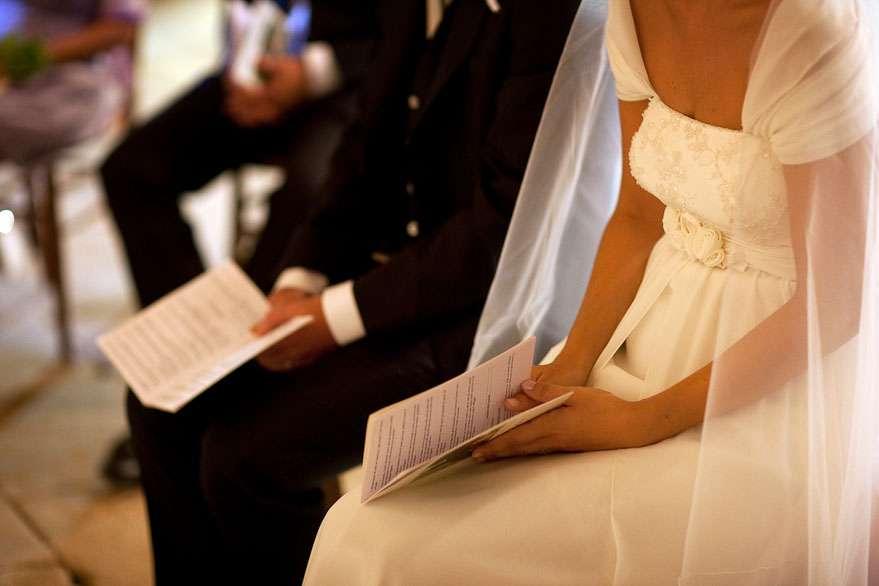 c00122-wedding-photographer-tuscany