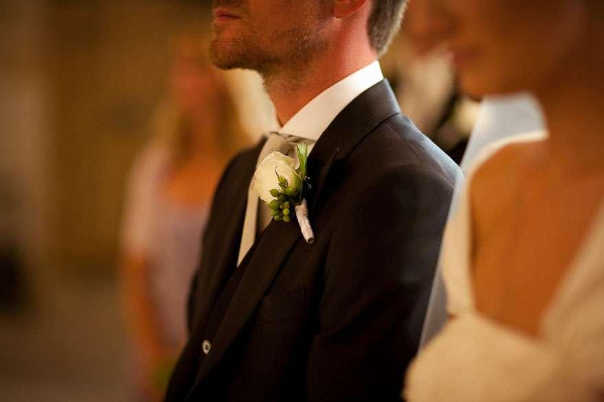 c00123-wedding-photographer-tuscany
