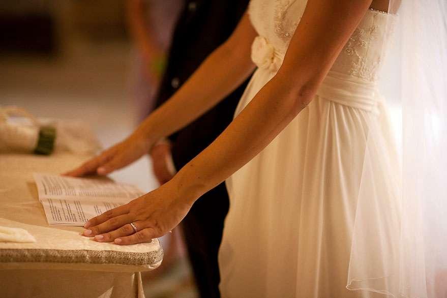 c00124-wedding-photographer-tuscany