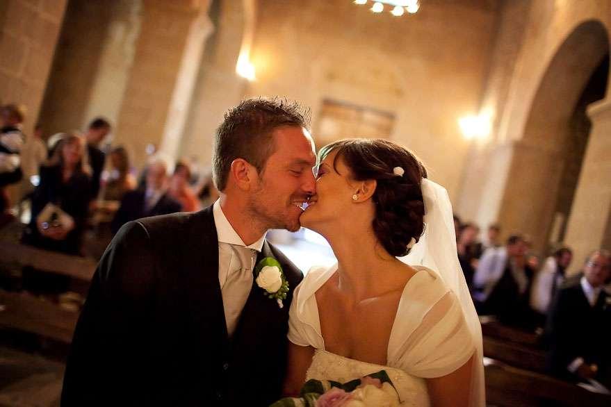c00125-wedding-photographer-tuscany