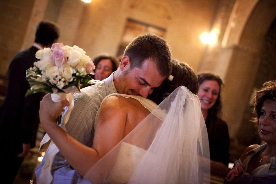 c00126-wedding-photographer-tuscany
