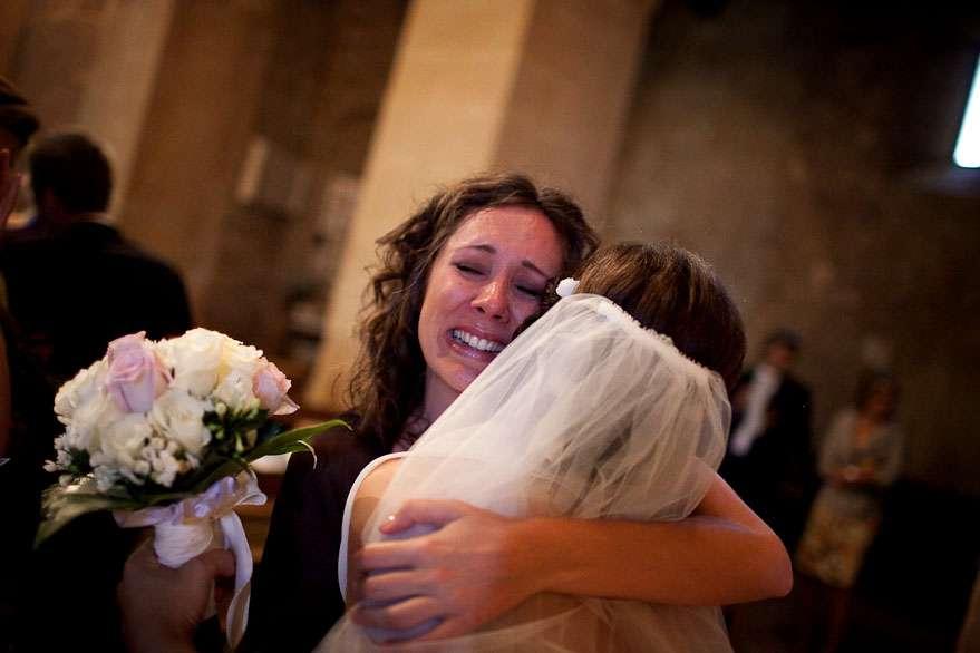 c00127-wedding-photographer-tuscany