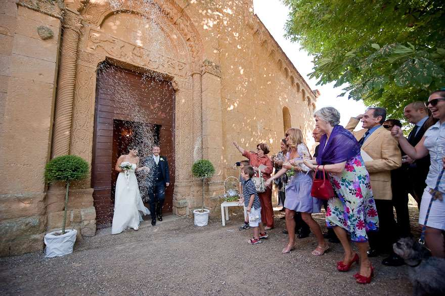 c00129-wedding-photographer-tuscany