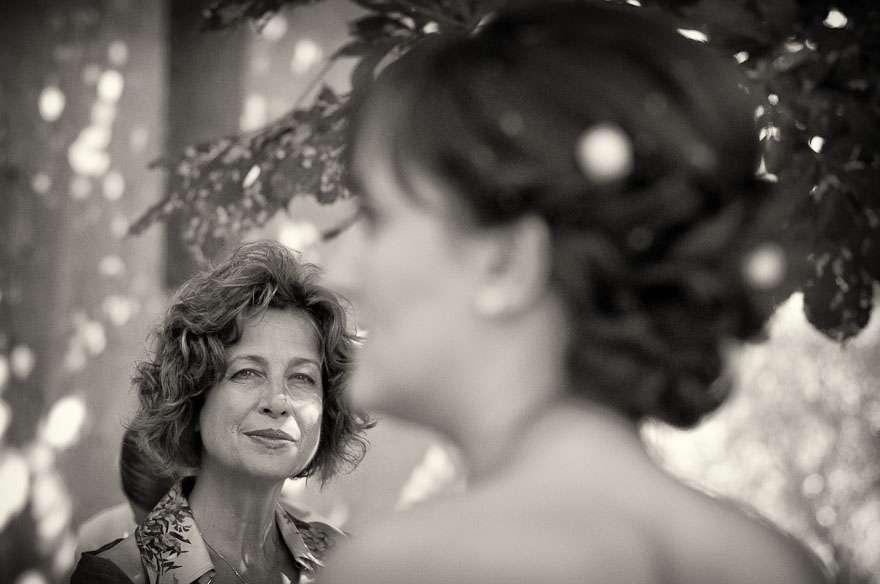 c00130-wedding-photographer-tuscany