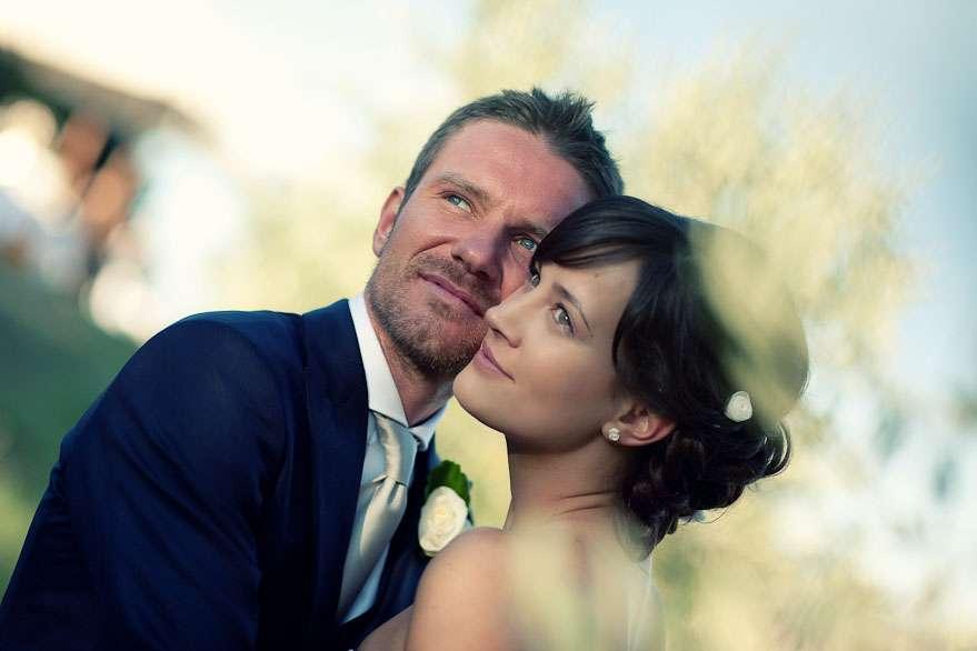 c00131-wedding-photographer-tuscany