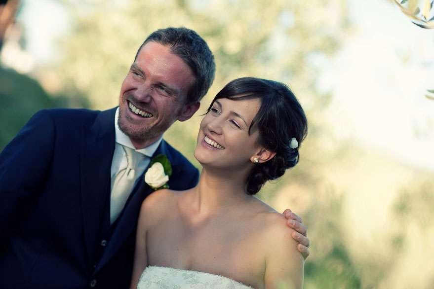 c00132-wedding-photographer-tuscany