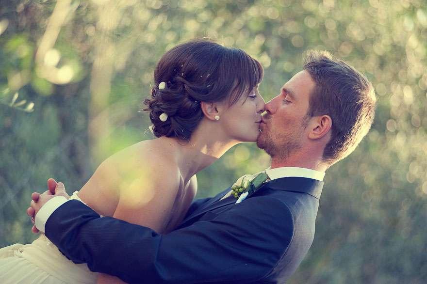 c00133-wedding-photographer-tuscany