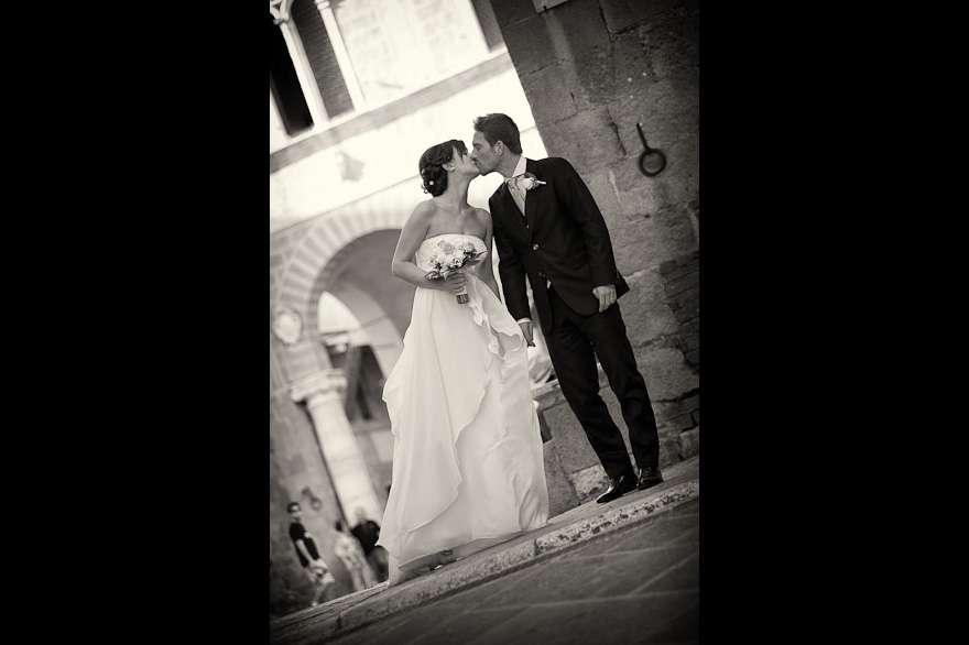 c00134-wedding-photographer-tuscany
