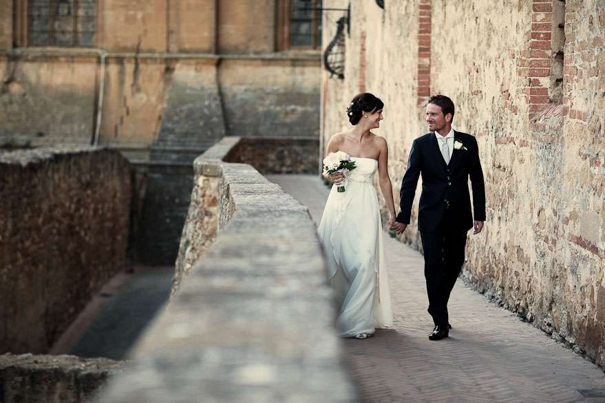 c00135-wedding-photographer-tuscany
