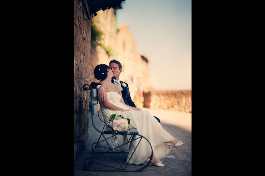 c00136-wedding-photographer-tuscany