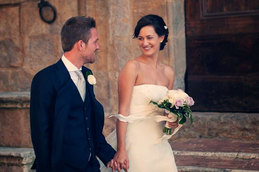 c00137-wedding-photographer-tuscany