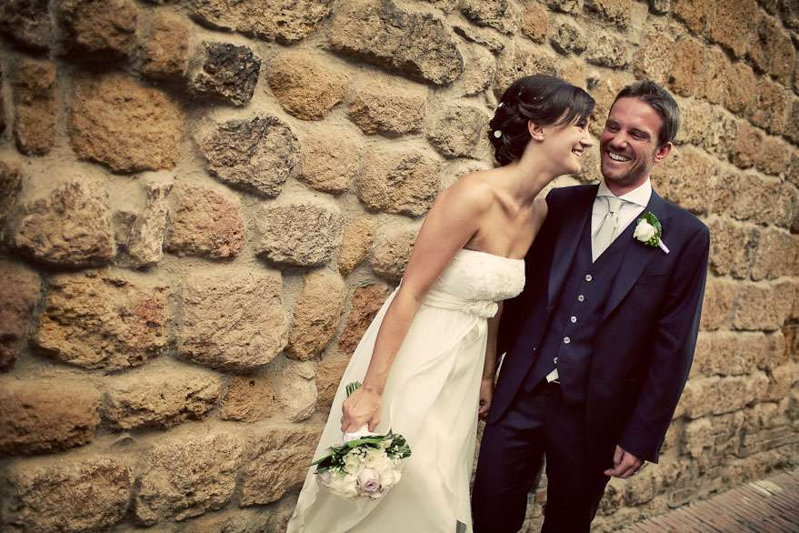 c00138-wedding-photographer-tuscany