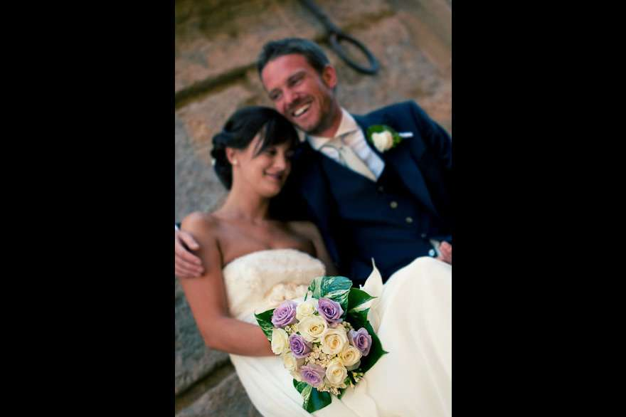 c00139-wedding-photographer-tuscany