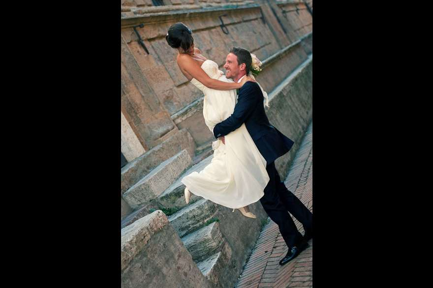 c00140-wedding-photographer-tuscany